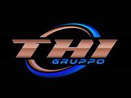THI group Logo - Entry #139