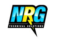 Company Logo - Entry #5