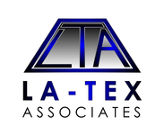 Established Business Seeking an Update! Logo - Entry #18