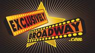 ExclusivelyBroadway.com   Logo - Entry #235