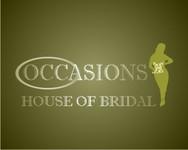 Bridal Boutique Needs Feminine Logo - Entry #29