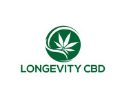 Longevity CBD Logo - Entry #145