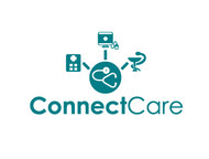 ConnectCare - IF YOU WISH THE DESIGN TO BE CONSIDERED PLEASE READ THE DESIGN BRIEF IN DETAIL Logo - Entry #209