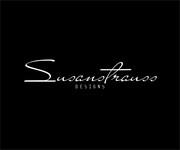 Susan Strauss Design Logo - Entry #74