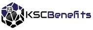 KSCBenefits Logo - Entry #340