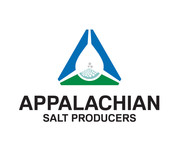 Appalachian Salt Producers  Logo - Entry #48