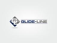 Glide-Line Logo - Entry #244