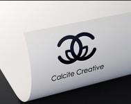 CC Logo - Entry #316