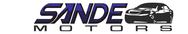 Car Dealer Logo - Entry #35
