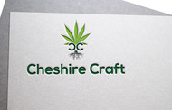 Cheshire Craft Logo - Entry #65