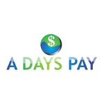 A Days Pay/One Days Pay-Design a LOGO to Help Change the World!  - Entry #49