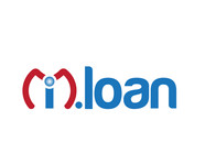 im.loan Logo - Entry #835