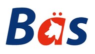 Bäs Logo - Entry #46