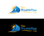 The WealthPlan LLC Logo - Entry #253