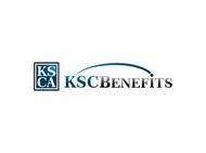 KSCBenefits Logo - Entry #379