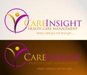 CareInsight Logo - Entry #40