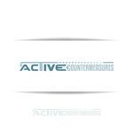 Active Countermeasures Logo - Entry #177