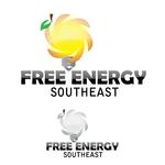 Free Energy Southeast Logo - Entry #35