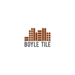 Boyle Tile LLC Logo - Entry #29