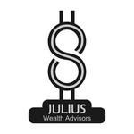 Julius Wealth Advisors Logo - Entry #218