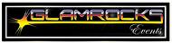 Glamrocks Events needs your design skills! Logo - Entry #15