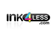 Leading online ink and toner supplier Logo - Entry #28