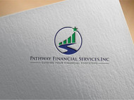 Pathway Financial Services, Inc Logo - Entry #361