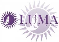 Luma Salon Logo - Entry #44