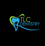 TLC Dentistry Logo - Entry #52