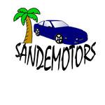 Car Dealer Logo - Entry #78