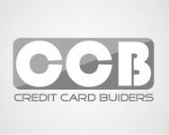 CCB Logo - Entry #66