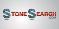 StoneSearch.com Logo - Entry #58