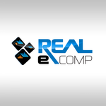 New nationwide real estate and community website Logo - Entry #81