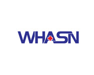 WHASN Logo - Entry #66