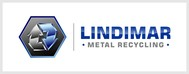 Lindimar Metal Recycling Logo - Entry #220