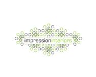 Interior Design Logo - Entry #88