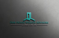 Our House Wealth Advisors Logo - Entry #52