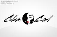 Logo design - Entry #79