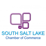 Business Advocate- South Salt Lake Chamber of Commerce Logo - Entry #2