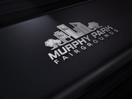 Murphy Park Fairgrounds Logo - Entry #95