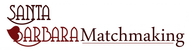 Santa Barbara Matchmaking Logo - Entry #122
