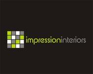 Interior Design Logo - Entry #159