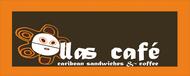Ollas Café  Logo - Entry #136