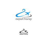 Travel Goods Product Logo - Entry #68