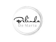 Belinda De Maria Logo - Entry #220