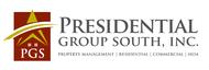Property Managment Company Logo - Entry #25