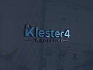 klester4wholelife Logo - Entry #184