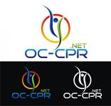 OC-CPR.net Logo - Entry #36