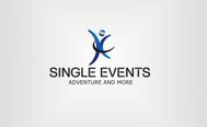 Need Logo for Singles Activities Club - Entry #11