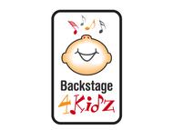 Music non-profit for Kids Logo - Entry #30